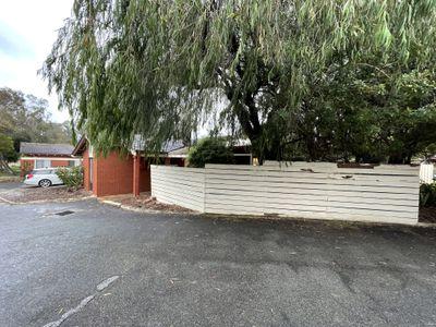 41 Begonia Place, Ferndale