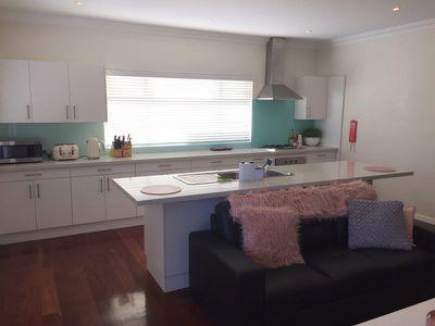 141B Forrest Street, Fremantle