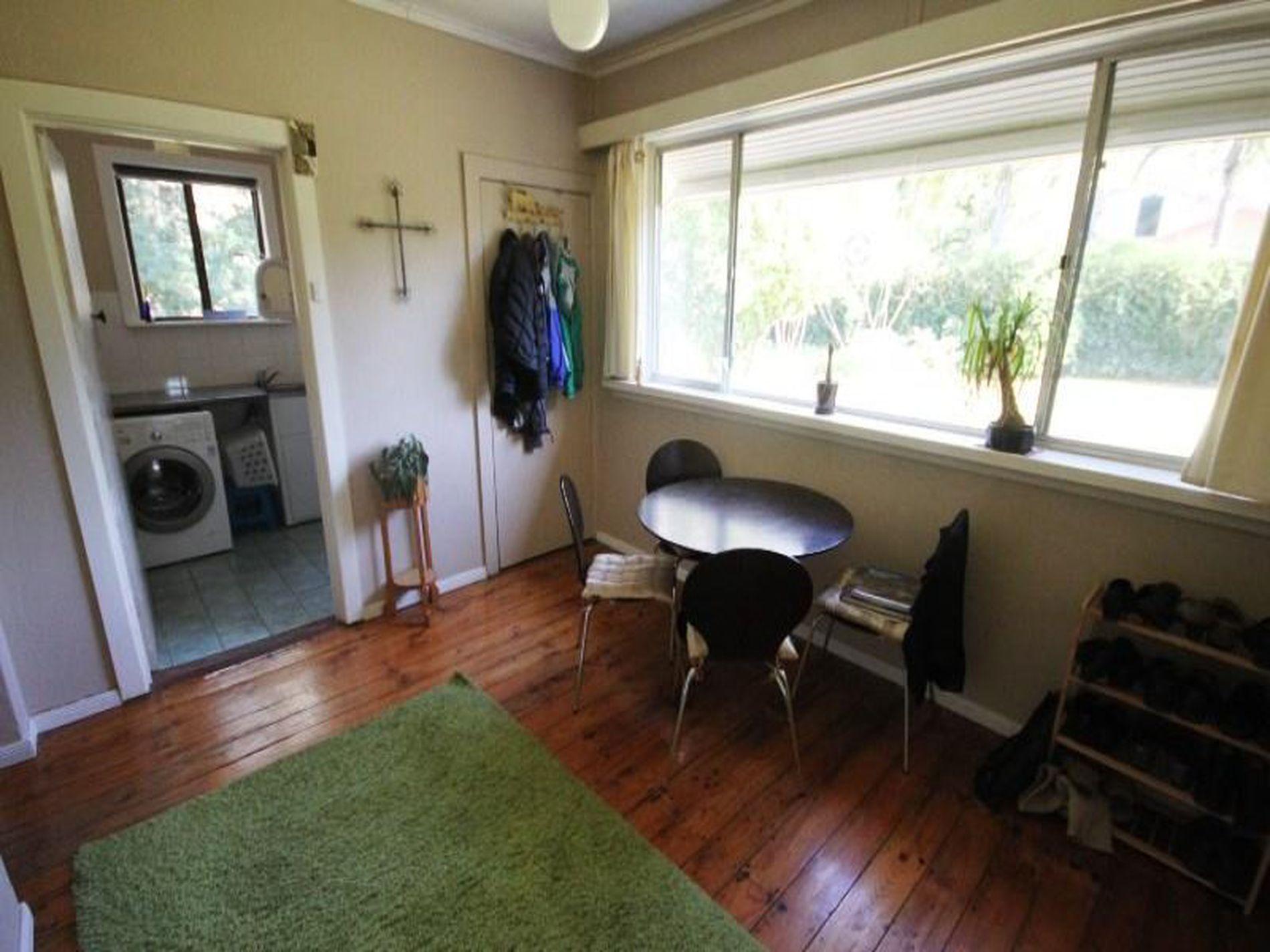 16 Olive Street, Wangaratta