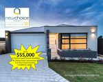 Address Available on Request, Landsdale
