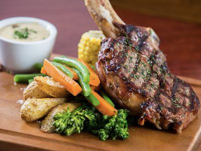 Prime location Restaurant/Hotel Venue West Melbourne