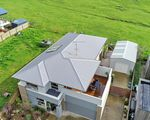 51 Seeberg Court, Apollo Bay