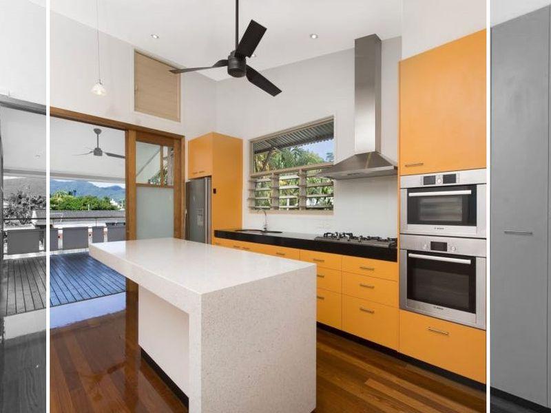 46 Clare Street, Parramatta Park
