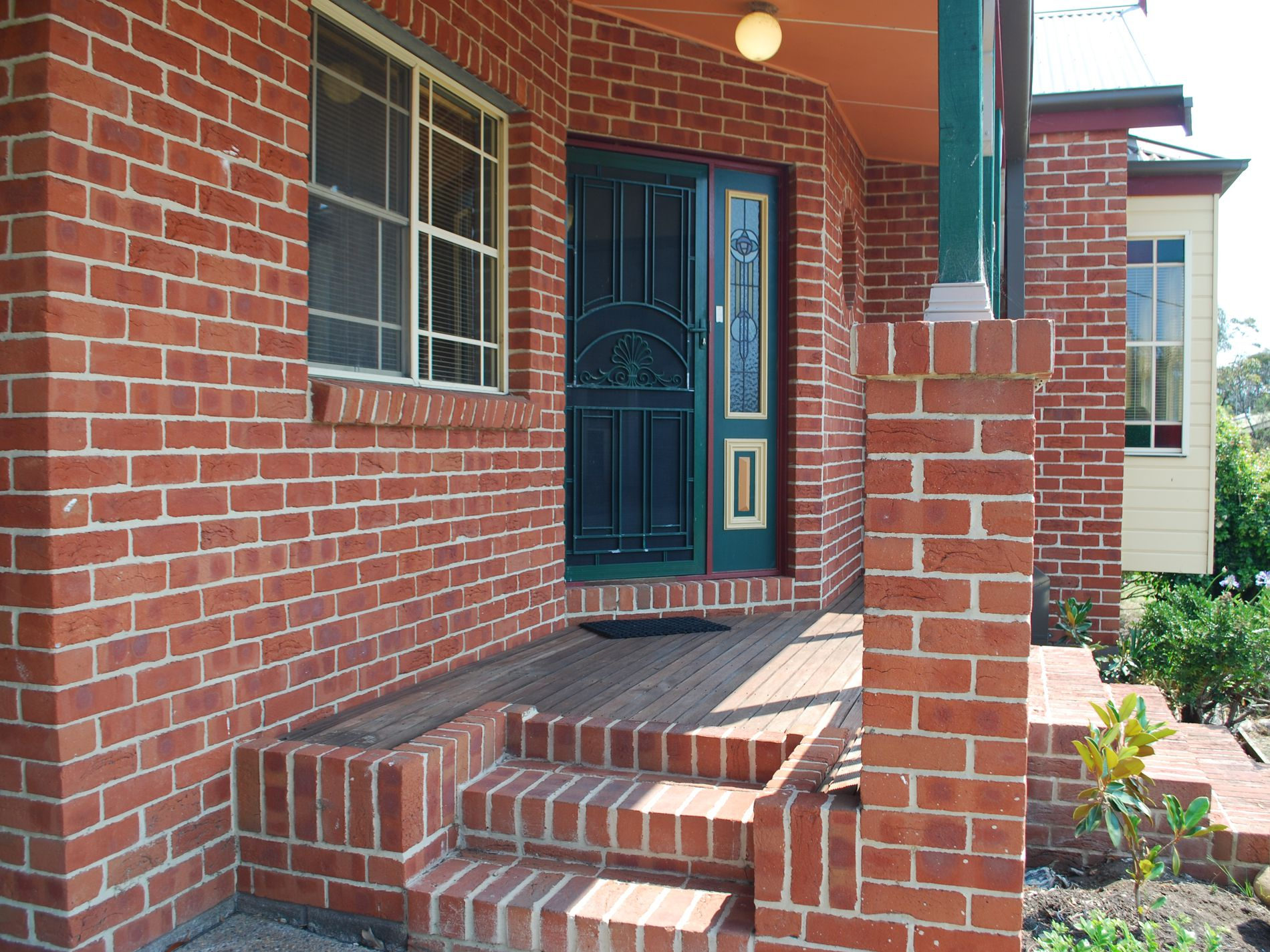 40-42 Northview Drive, South Pambula