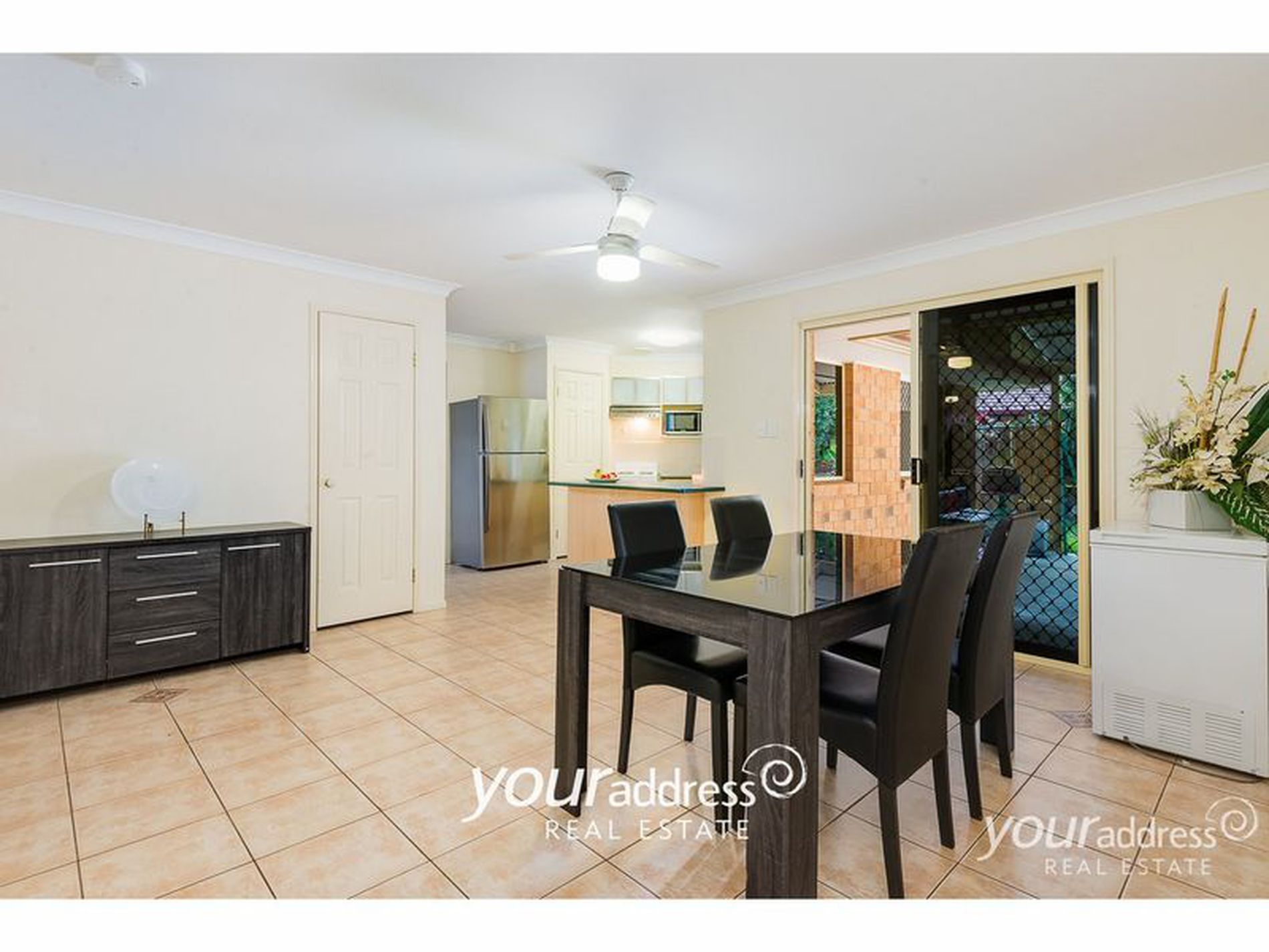 9 Ninky Court, Waterford