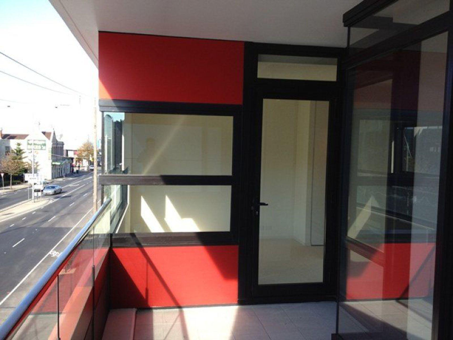203 / 20 Burnley Street, Richmond