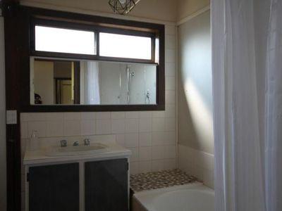 11 White Street, Wangaratta