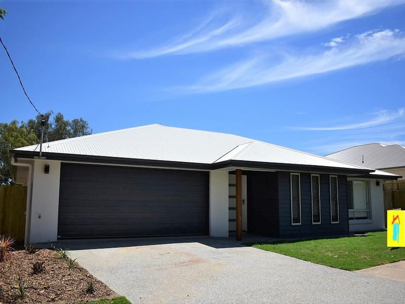 Lot 1 OLD IPSWICH RD, Riverview