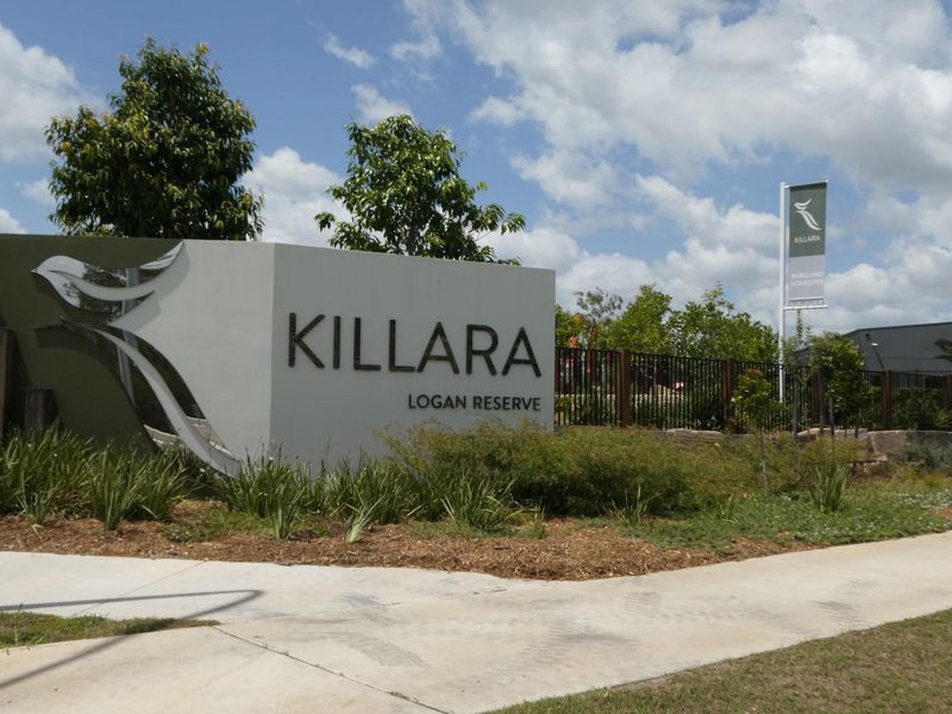 61 Killara Boulevard, Logan Reserve