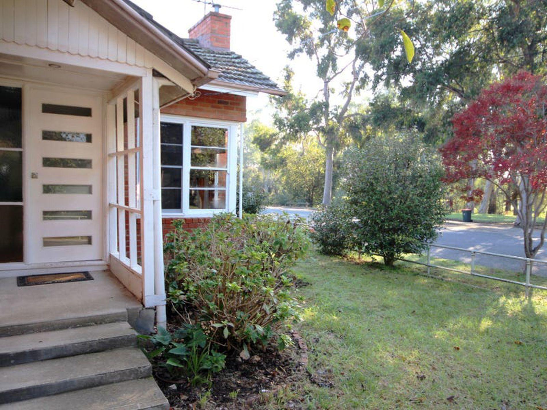27 Ryan Avenue, Wangaratta