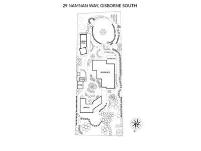 29 Namnan Way, Gisborne South