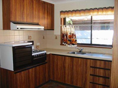 2 / 21 Alma Avenue, Wangaratta