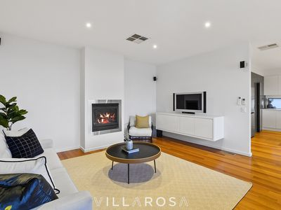 55 Clydesdale Way, Highton