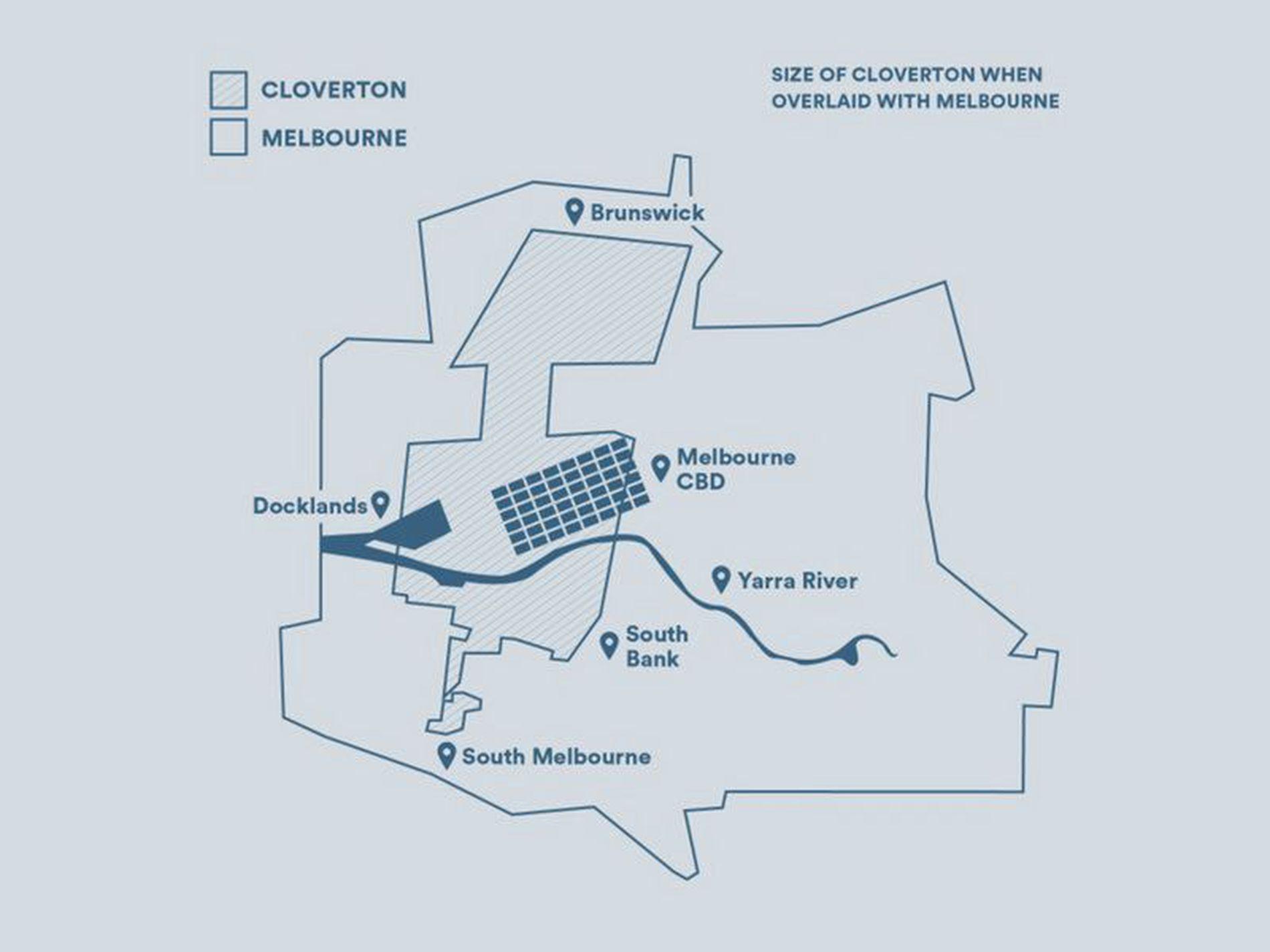 Lot 30734 Bookham Circuit (Cloverton Estate), Kalkallo