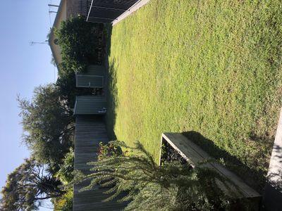 20 Sandhills Drive, Bargara