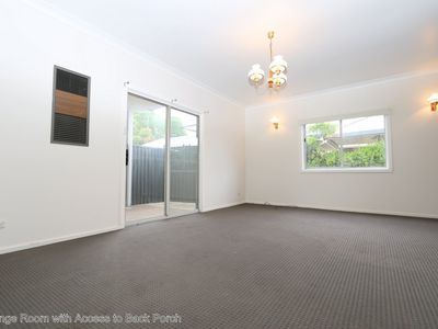 15 Irelands Road, Blacktown