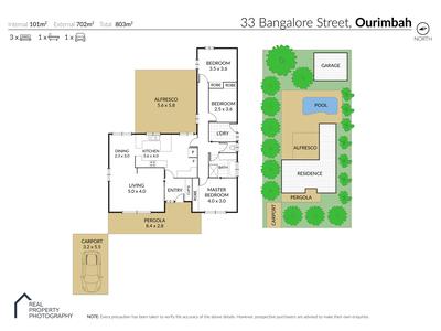 33 Bangalore Street, Ourimbah