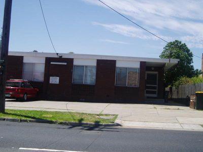 8 / 428 Main Road West, St Albans