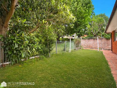 37 Foothills Road, Mount Ousley