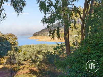 4 Murmuring Way, Goughs Bay
