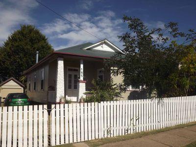 185 Church Street, Glen Innes