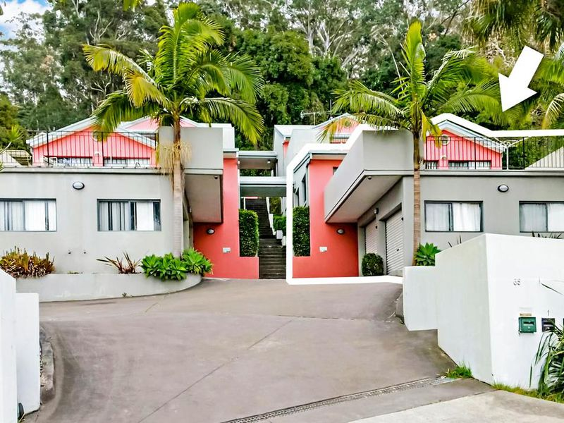 1 / 65 Pacific Highway, Ourimbah