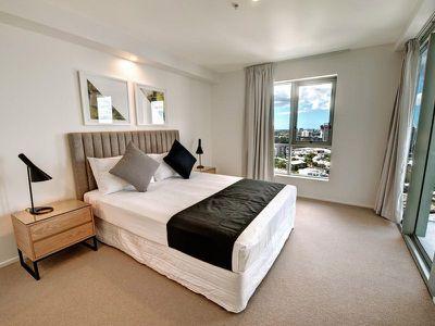 409 / 510 St Pauls Terrace, Bowen Hills