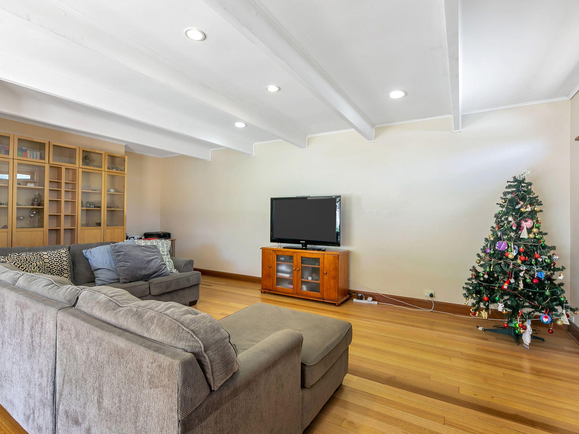 14 Brentwood Road, Flinders Park