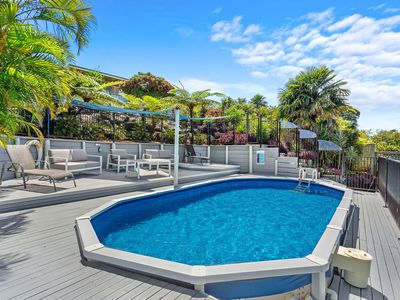 50 Pipers Bay Drive, Forster
