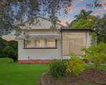 39 Withers Street, West Wallsend