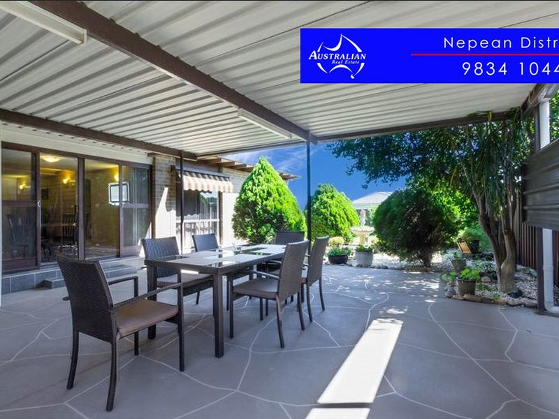 2 Summer Hill Place, St Clair
