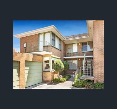 5 / 5 Kalimna Street, Essendon