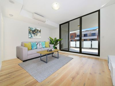 98 / 14 Pound Road, Hornsby