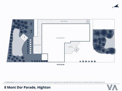 8 Mont Dor Parade, Highton