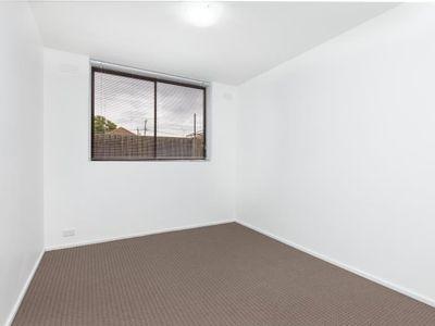7 / 745 Barkly Street, West Footscray