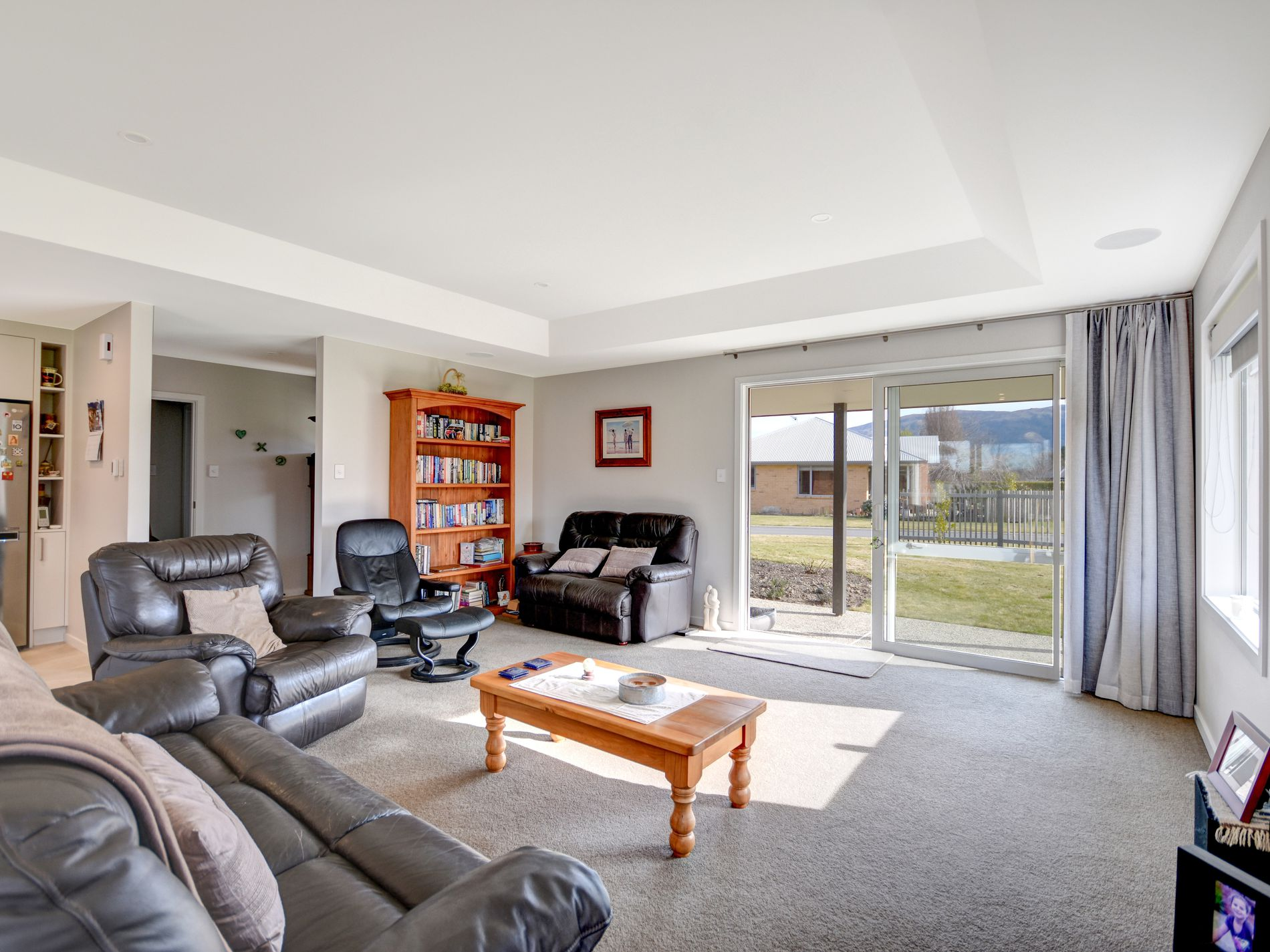9 / 80 Formby Street, Outram