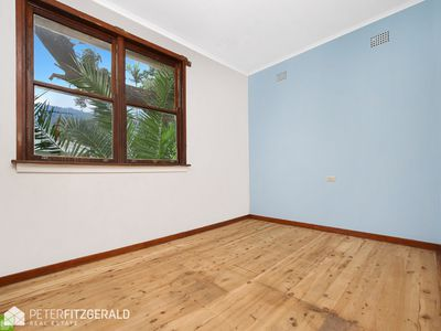 20 Frost Parade, Balgownie