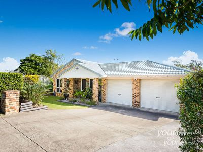 52 Fifth Avenue, Berrinba