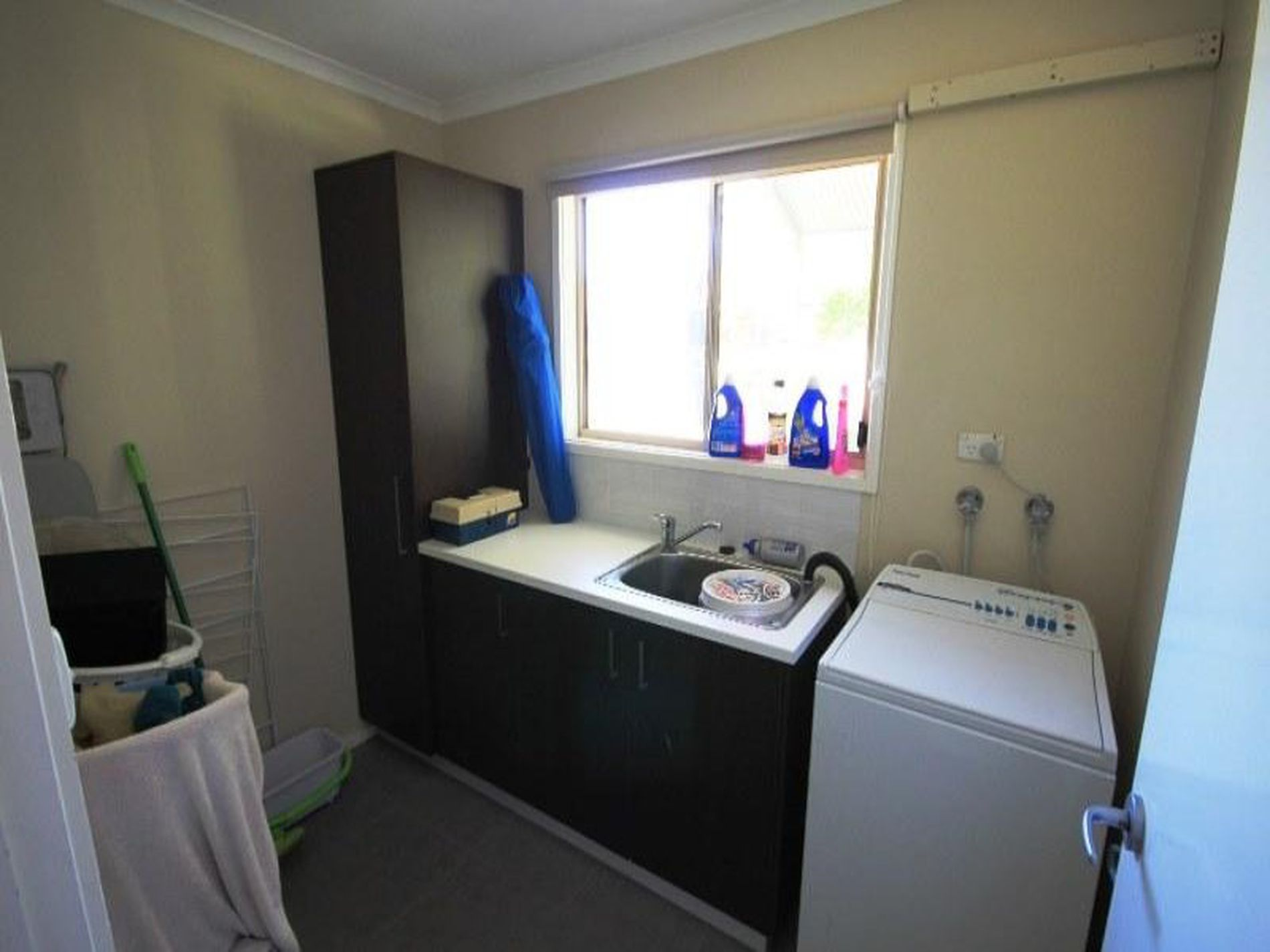 27 Larkings Street, Wangaratta