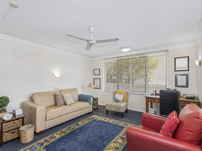29 Bayswater Road, Hyde Park