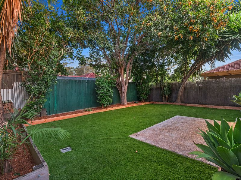9 Toomba Place, Forest Lake