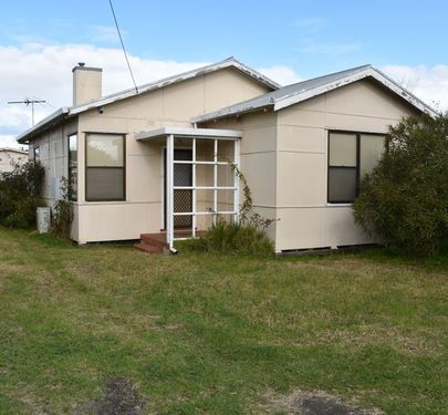 1 Grigg Terrace, Millicent
