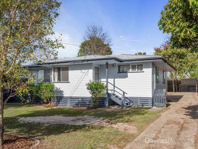 315 Watson Road, Acacia Ridge