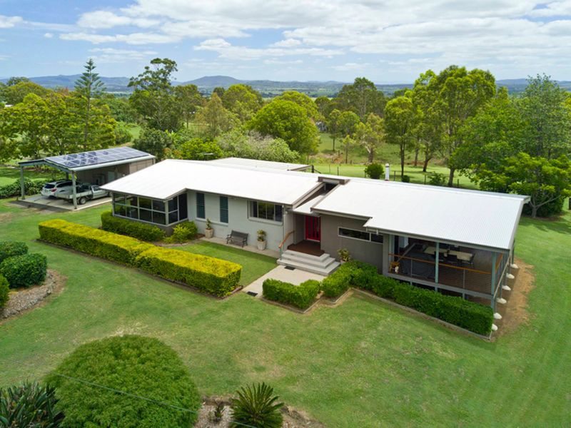 26 Freeman Road , Veresdale