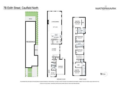 7B Edith Street, Caulfield North