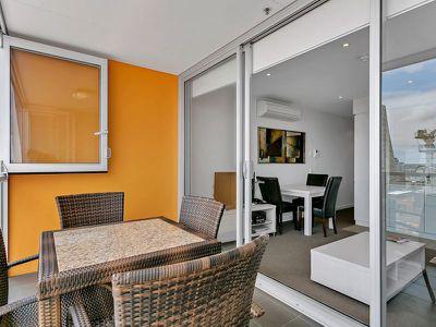 601A Morphett Street, Adelaide