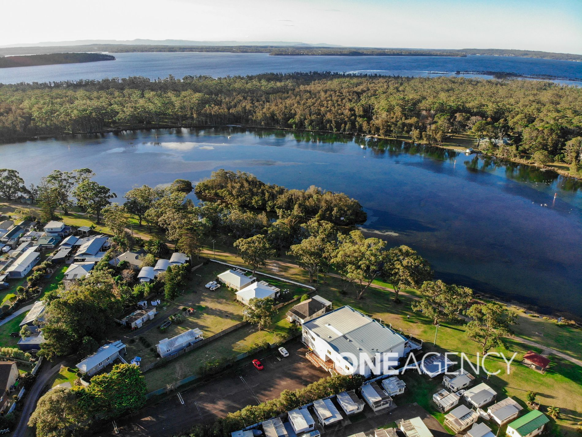 187 Jacobs Drive, Sussex Inlet