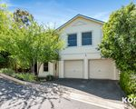 1 / 4 Mccann Place, Greenwith