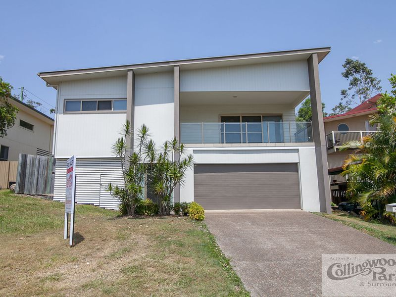 26 HEATHWOOD PLACE, Collingwood Park