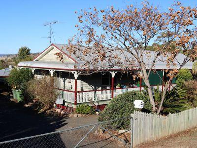 81 Toowoomba Road, Oakey